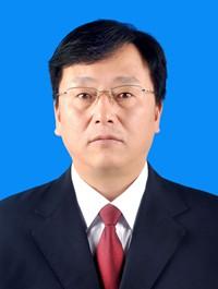 松桃苗族自治县监委委员石利军